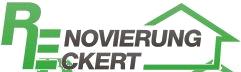 Eckert München
